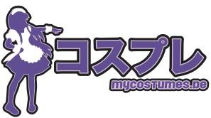 www.myCostumes.de Deutschlands erster Cosplayshop